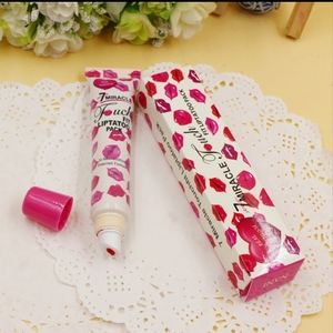 BaLaLa 7 Romantic Touchfit Liptatoo Pack #8804